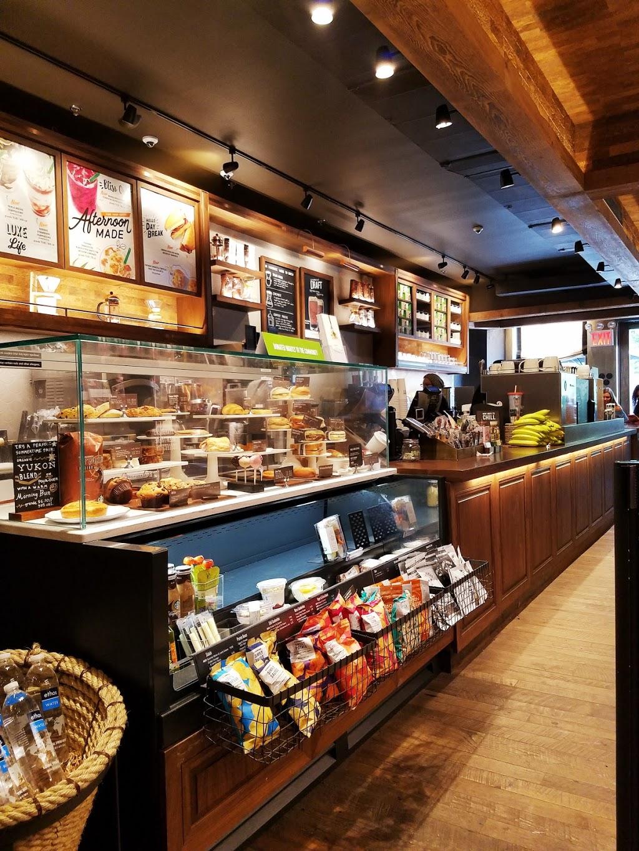 Starbucks - cafe  | Photo 4 of 10 | Address: 11 Old Fulton St, Brooklyn, NY 11201, USA | Phone: (917) 685-7717