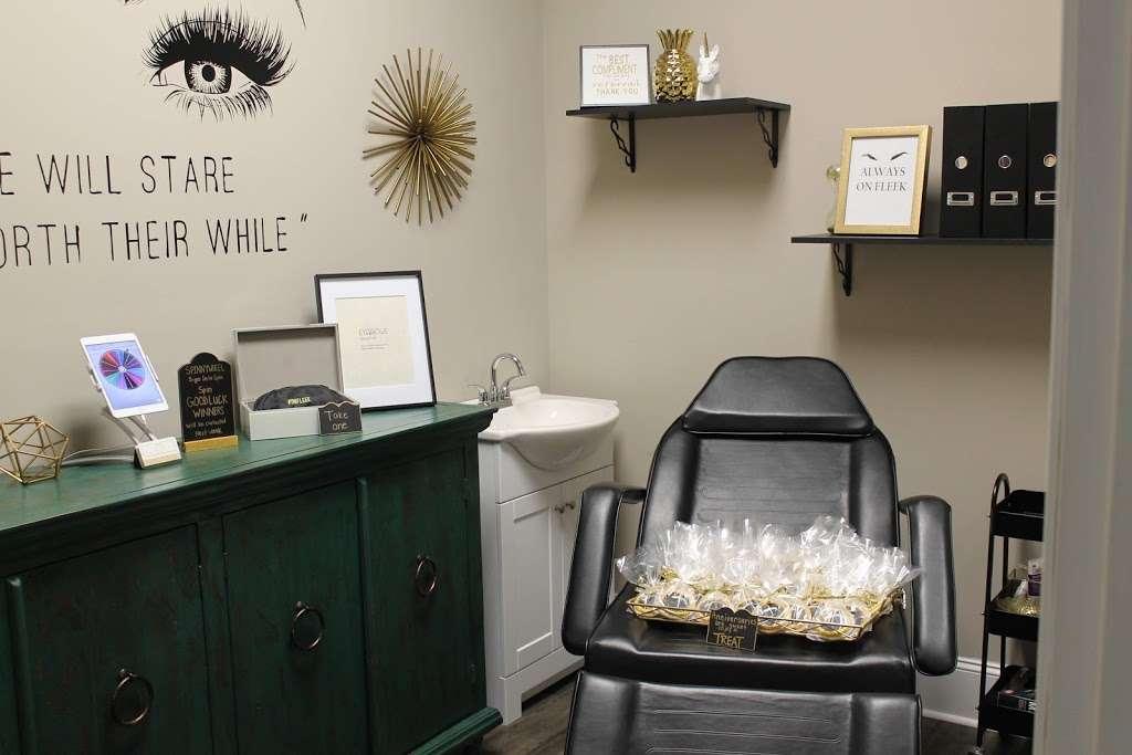 Expressions Day Spa - hair care  | Photo 10 of 10 | Address: 4317 NC-16 # B, Denver, NC 28037, USA | Phone: (704) 483-4747