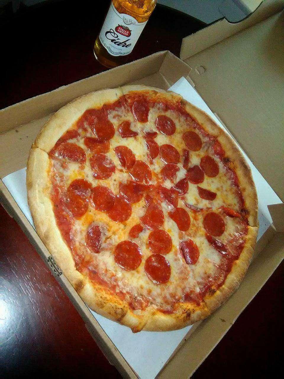 Two cousins pizza Columbia Avenue Lancaster - restaurant    Photo 1 of 9   Address: 1762 Columbia Ave, Lancaster, PA 17603, USA   Phone: (717) 399-8888
