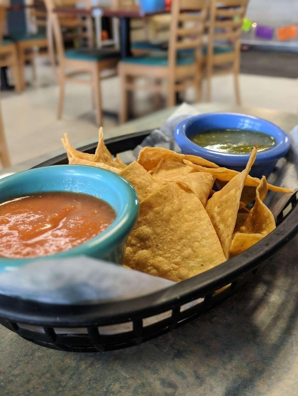 Casa del sol - restaurant  | Photo 2 of 6 | Address: 953 Fischer Blvd, Toms River, NJ 08753, USA | Phone: (732) 569-3565