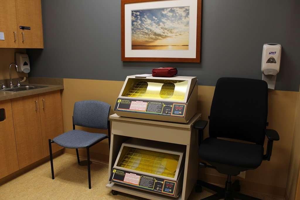 WellSpan Dermatology - health  | Photo 4 of 10 | Address: 296 St Charles Way, York, PA 17402, USA | Phone: (717) 812-5050