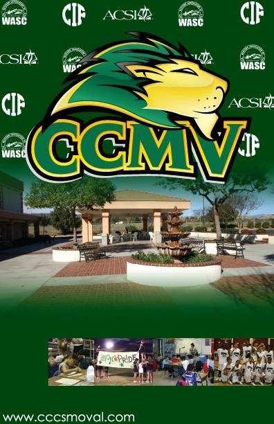 Calvary Chapel Christian School - school  | Photo 1 of 2 | Address: 28010 Ironwood Ave, Moreno Valley, CA 92555, USA | Phone: (951) 485-6088