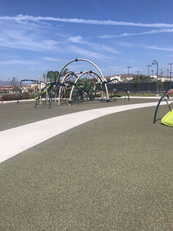 Montecito Park - park  | Photo 9 of 10 | Address: 16 1501 Santa Diana Rd, Chula Vista, CA 91913, USA | Phone: (619) 397-6000