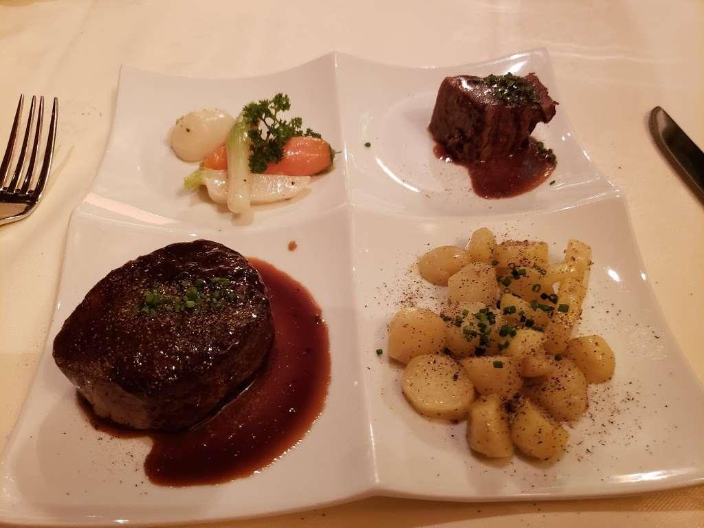 La Panetiere - restaurant  | Photo 10 of 10 | Address: 530 Milton Rd, Rye, NY 10580, USA | Phone: (914) 967-8140