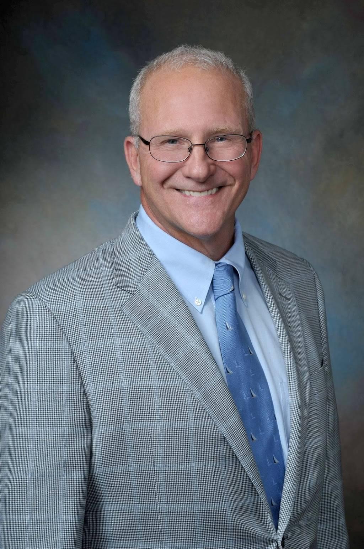 David A. DeBell, MD, FACP - doctor    Photo 1 of 1   Address: 6 Brighton Rd, Clifton, NJ 07012, USA   Phone: (973) 777-7911