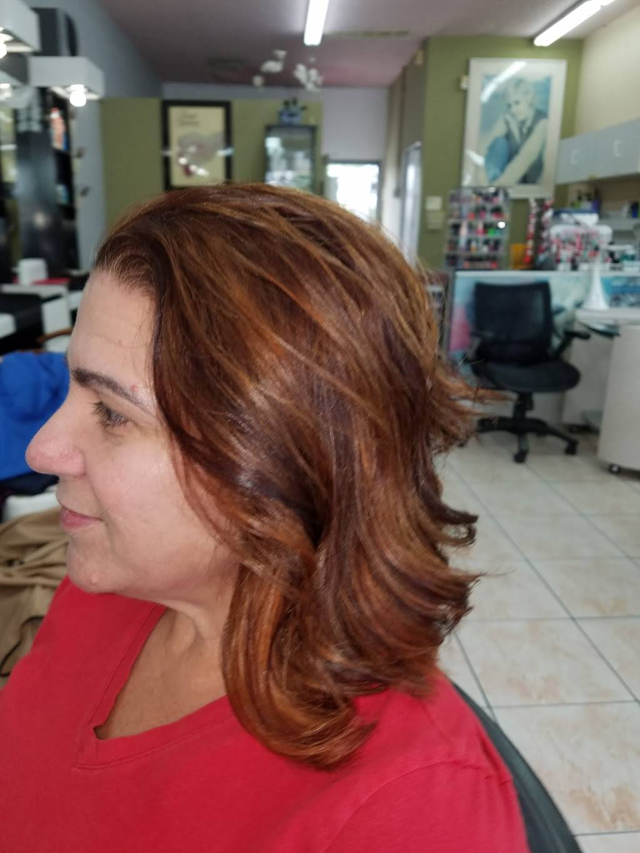 Fancy Hair & Nails - hair care  | Photo 10 of 10 | Address: 1711 S Brookhurst St, Anaheim, CA 92804, USA | Phone: (714) 774-8254