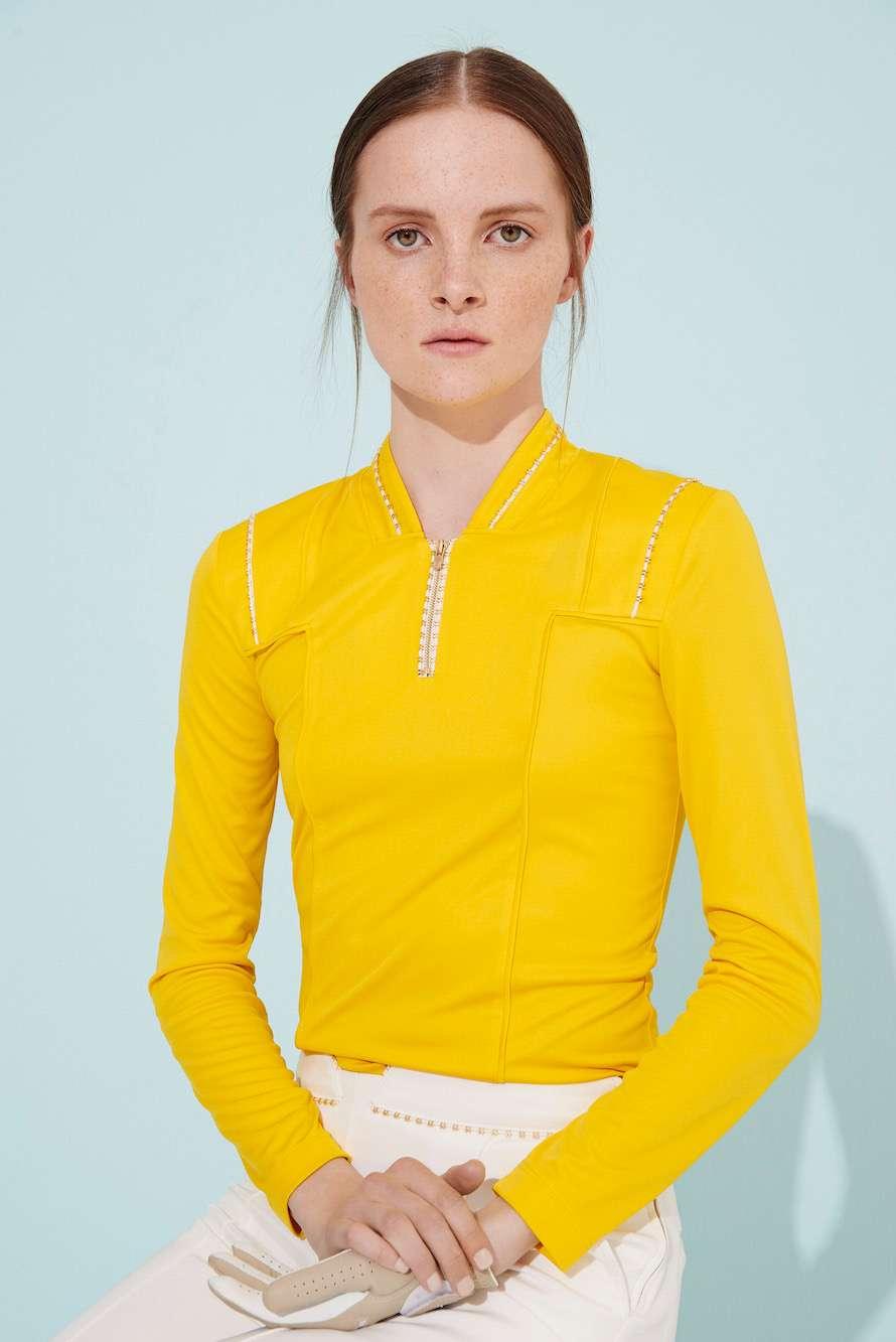 TARZI USA LLC - clothing store  | Photo 2 of 8 | Address: 8000 River Rd #9c, North Bergen, NJ 07047, USA | Phone: (917) 963-5241