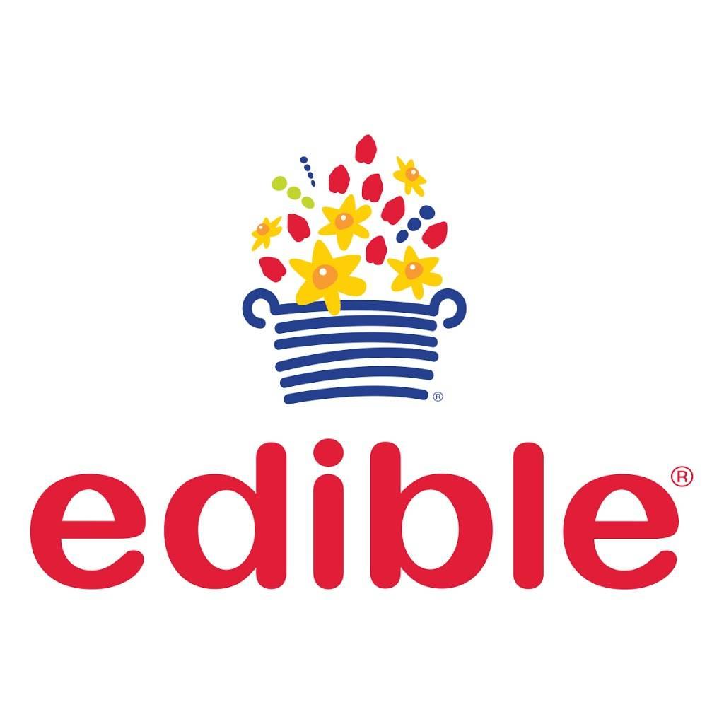 Edible Arrangements - florist    Photo 2 of 2   Address: 3311 S Peoria Ave, Tulsa, OK 74105, USA   Phone: (918) 728-3102
