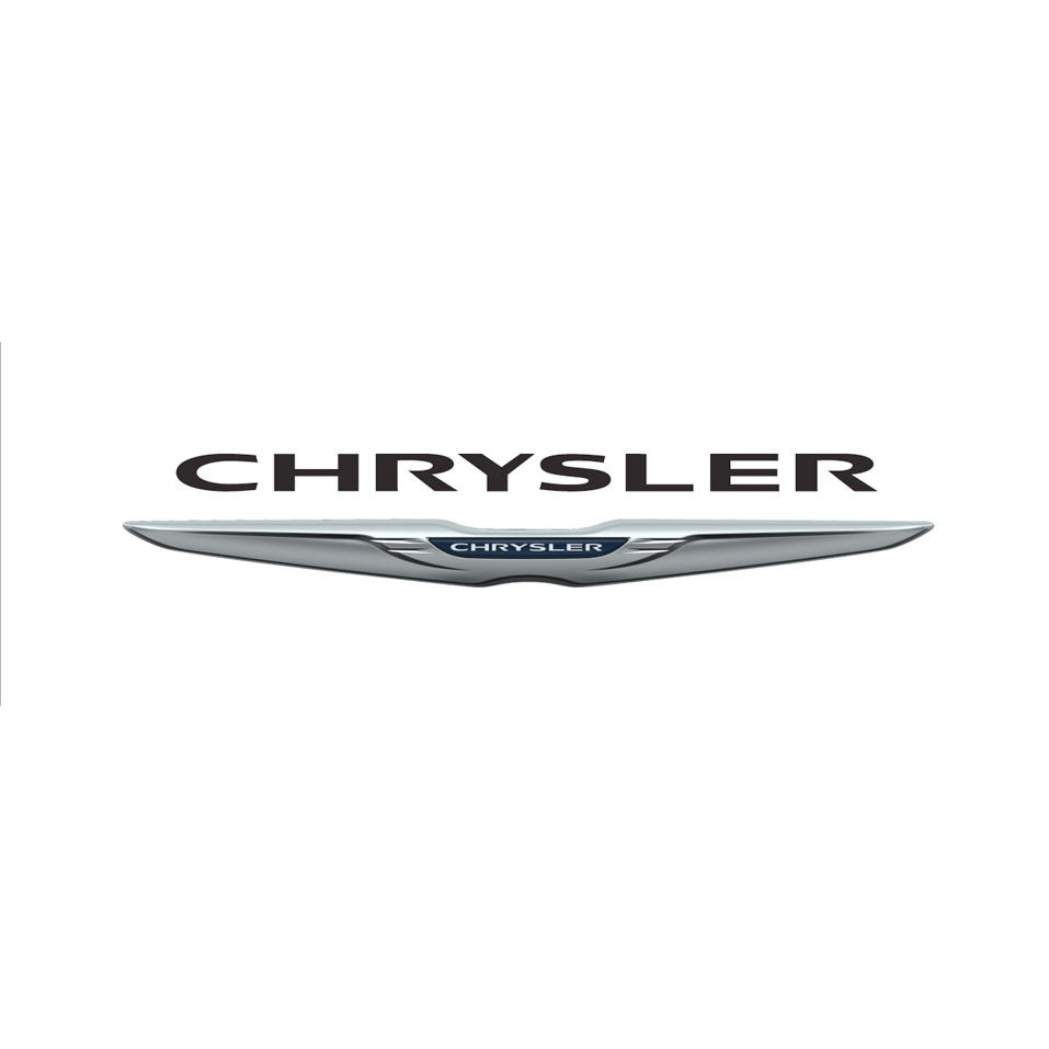 Factory Chrysler Parts Department, 1425 W Main St, Bartow ...