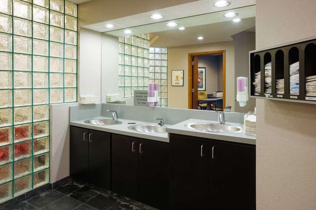 Dallas Orthodontics - dentist    Photo 4 of 10   Address: 8510 Abrams Rd #508, Dallas, TX 75243, USA   Phone: (214) 503-0060