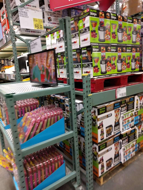 BJ's Wholesale - Bakery | 1 Howard Blvd, Ledgewood, NJ 07852