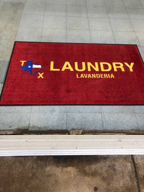 TX Laundry - laundry  | Photo 2 of 6 | Address: 2714 W Seminary Dr, Fort Worth, TX 76133, USA | Phone: (817) 920-7889