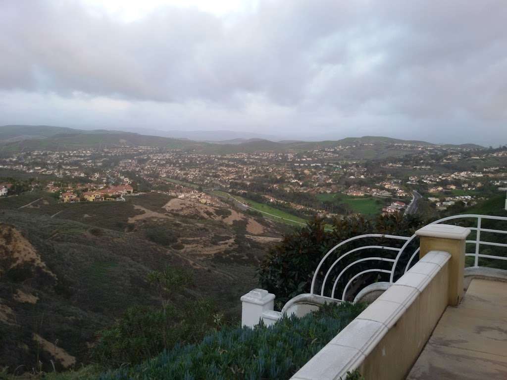 The Forster Highlands Community Center - park  | Photo 6 of 10 | Address: 5621-, 5623 Costa Maritima, San Clemente, CA 92673, USA