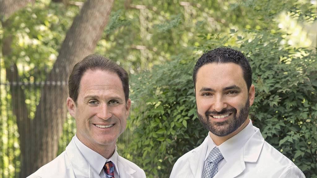 Ruben Ovadia DDS MS - dentist  | Photo 1 of 10 | Address: 8722 Greenville Ave #100, Dallas, TX 75243, USA | Phone: (214) 503-1000