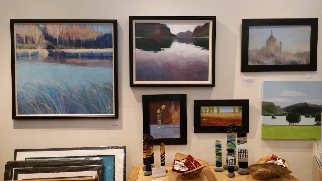 Grand Hand Gallery - art gallery  | Photo 2 of 10 | Address: 619 Grand Ave, St Paul, MN 55102, USA | Phone: (651) 312-1122