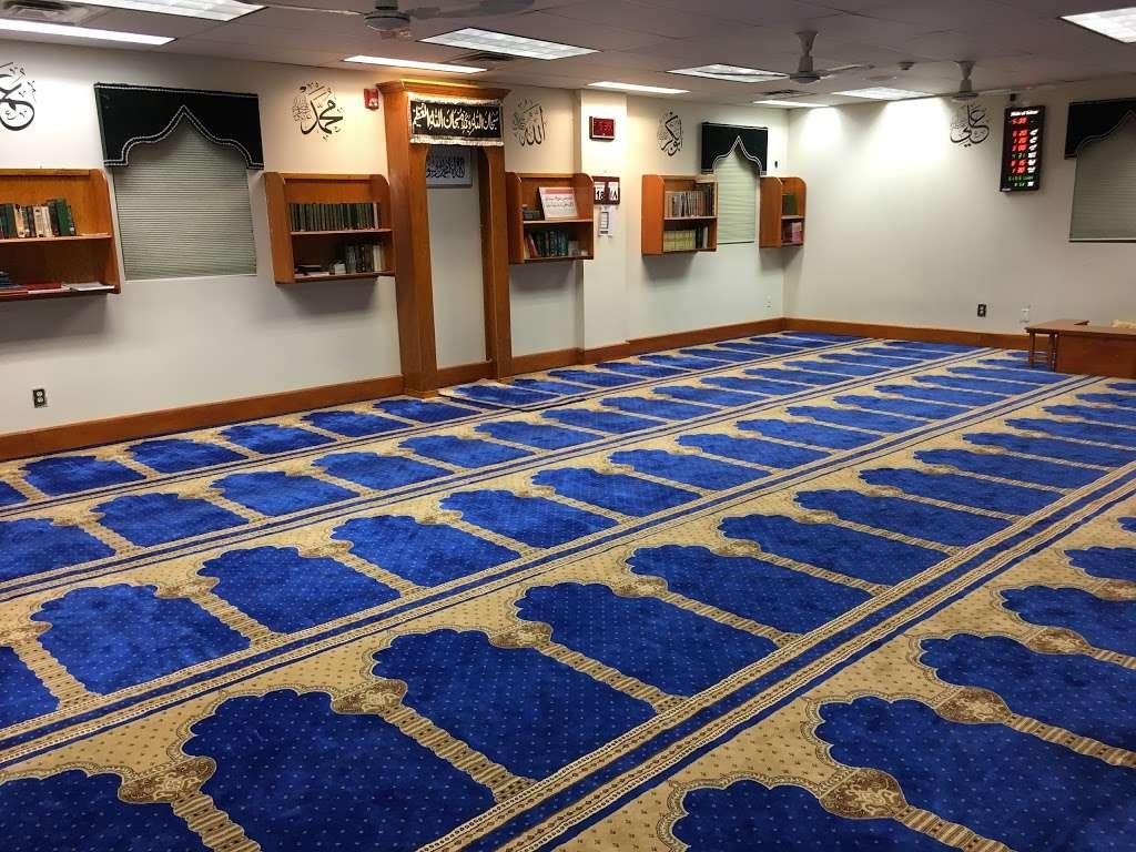 Nida-Ul-Islam - mosque    Photo 1 of 6   Address: 250 Hargreaves Ave, Teaneck, NJ 07666, USA   Phone: (201) 833-2162