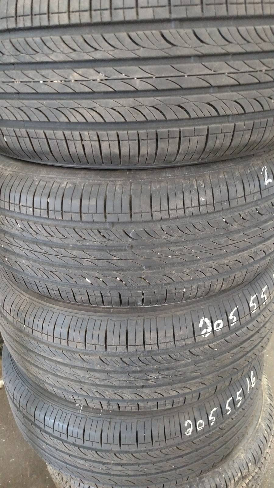 Tire Stop INC - car repair    Photo 9 of 9   Address: 2015 Freeport Rd, Arnold, PA 15068, USA   Phone: (724) 594-0325