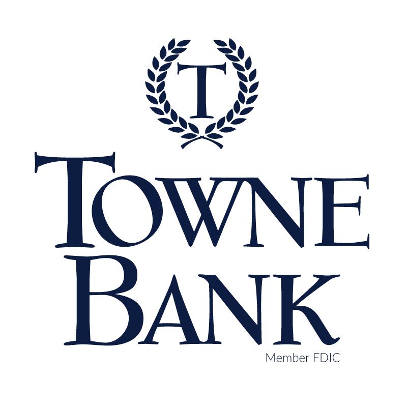 TowneBank - bank  | Photo 7 of 10 | Address: 6337 Morrison Blvd, Charlotte, NC 28211, USA | Phone: (704) 644-4001