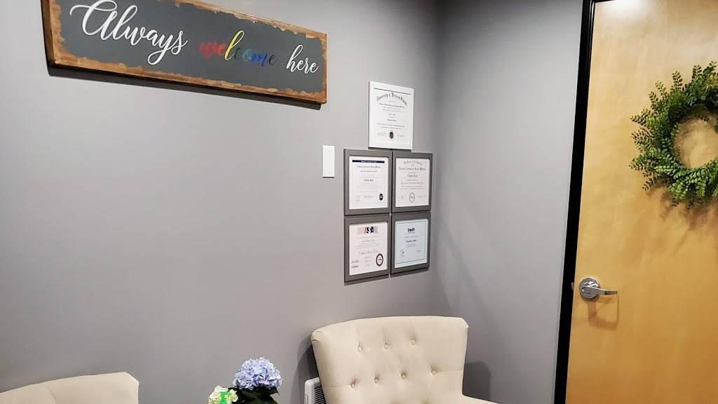 Advanced Results Fitness and Massage - gym    Photo 1 of 10   Address: 8230 S Barbur Blvd, Portland, OR 97219, USA   Phone: (503) 545-6100