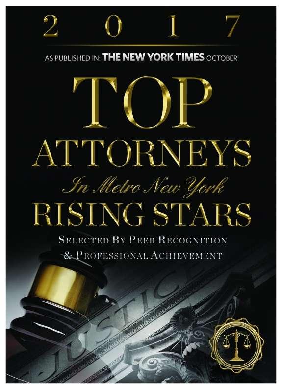 Jesse Minc Law Group - lawyer  | Photo 5 of 6 | Address: 930 Grand Concourse, 1 F, Bronx, NY 10451, USA | Phone: (718) 354-8000