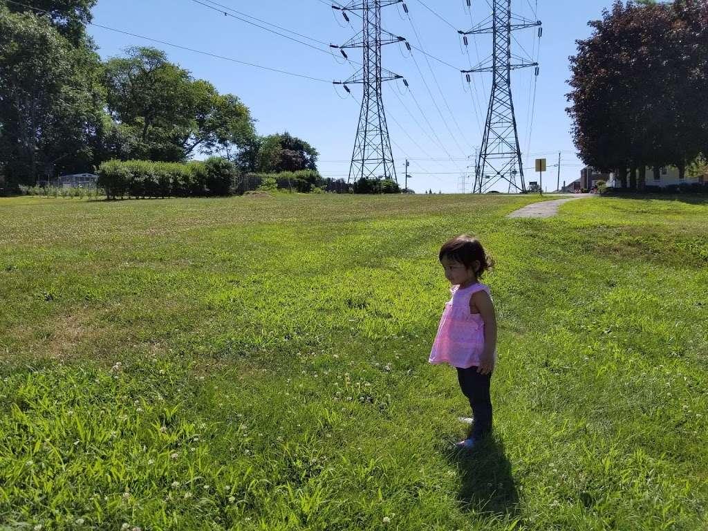 Fisher Field - park  | Photo 9 of 10 | Address: 97 6th St, North Arlington, NJ 07031, USA