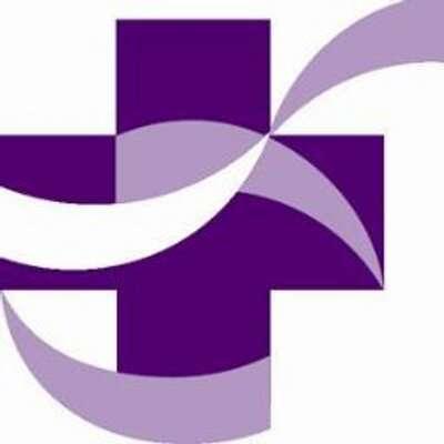 CHRISTUS VNA HomeCare - San Antonio - health    Photo 4 of 4   Address: 5253 Prue Rd Suite 315D, San Antonio, TX 78240, USA   Phone: (210) 785-5200