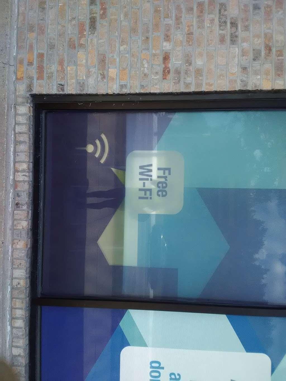 Biomat USA - hospital  | Photo 10 of 10 | Address: 2159 E 95th St, Chicago, IL 60617, USA | Phone: (773) 374-2449