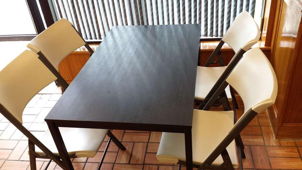 Lily Garden Chinese Restaurant - restaurant  | Photo 3 of 4 | Address: 61 Queen Anne Rd, Bogota, NJ 07603, USA | Phone: (201) 489-1999
