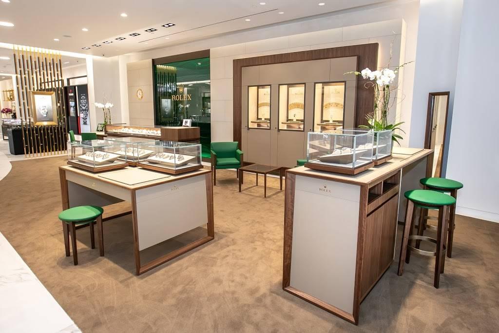 Mayors Jewelers - jewelry store  | Photo 2 of 7 | Address: 342 San Lorenzo Ave STE 1000, Coral Gables, FL 33146, USA | Phone: (305) 446-1233