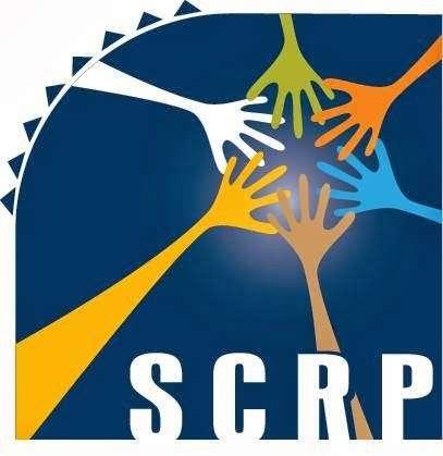 Southern Counties Regional Partnership - local government office  | Photo 2 of 2 | Address: 1950 S Sunwest Ln #200, San Bernardino, CA 92415, USA | Phone: (909) 252-4068