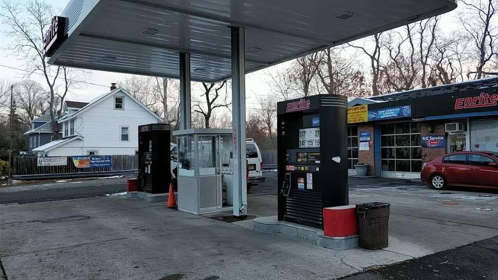 Exxon - gas station    Photo 2 of 3   Address: 468 Teaneck Rd, Teaneck, NJ 07666, USA   Phone: (201) 836-6118