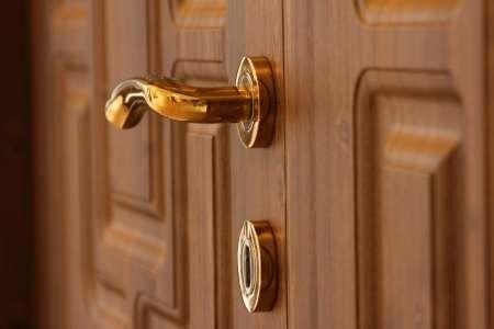 Innova Interiors - home goods store  | Photo 9 of 10 | Address: 780 E 134th St, Bronx, NY 10454, USA | Phone: (718) 401-2122