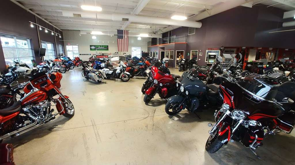B/X Custom Designs - The Bike Exchange - store  | Photo 1 of 10 | Address: 4923 Wilkinson Blvd, Gastonia, NC 28056, USA | Phone: (704) 824-8533