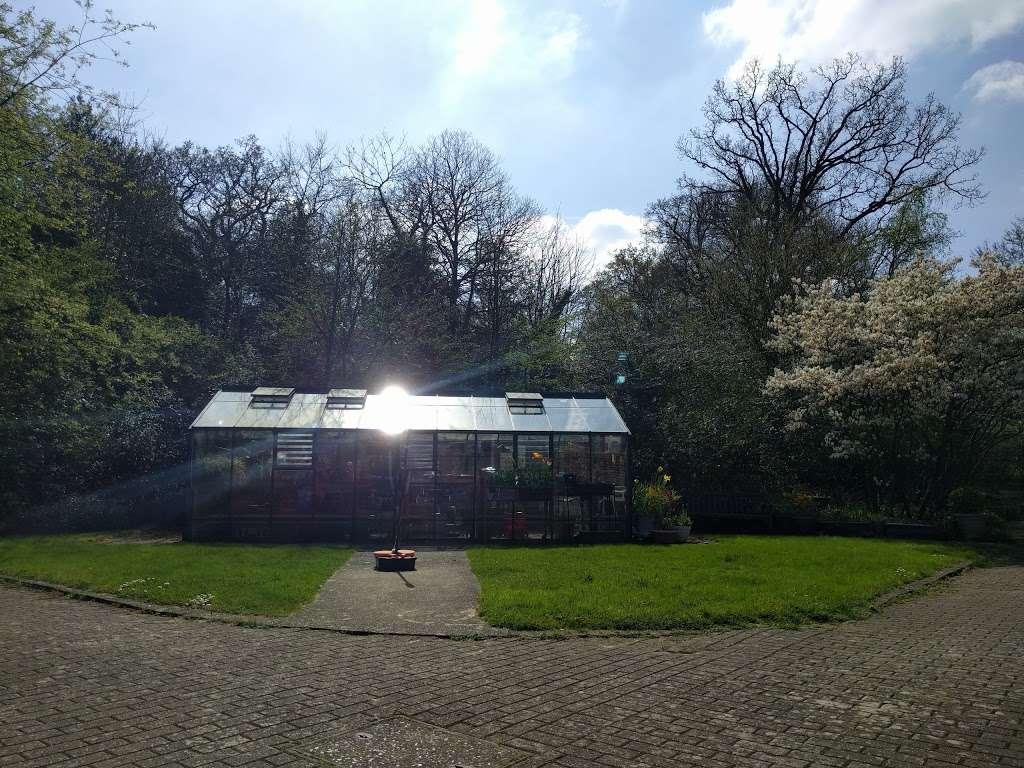 Royal National Orthopaedic Hospital - hospital    Photo 8 of 10   Address: Brockley Hill, Stanmore HA7 4LP, UK   Phone: 020 3947 0100