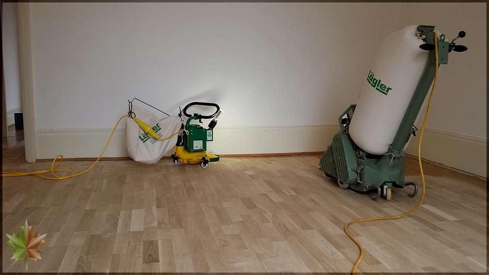 Surrey Flooring Services - store  | Photo 6 of 10 | Address: 65 Cotterill Rd, Surbiton KT6 7UJ, UK | Phone: 020 8875 1260