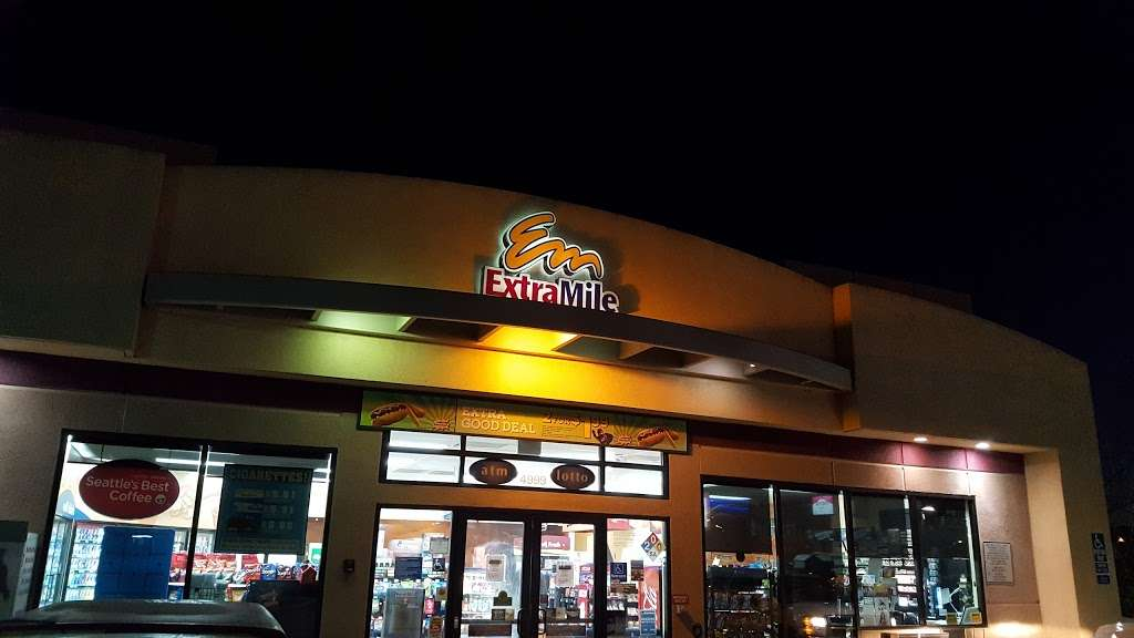 Chevron - gas station  | Photo 3 of 6 | Address: 4999 Petaluma Blvd N, Petaluma, CA 94952, USA | Phone: (707) 765-9985
