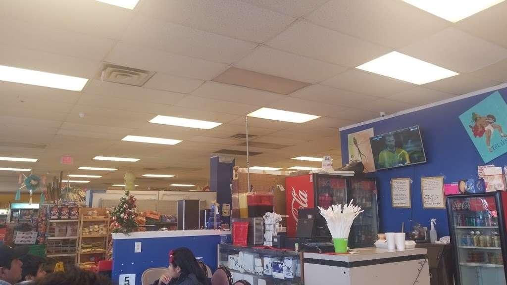 Tienda y Panaderia Guatemalteca - store    Photo 7 of 10   Address: 3709 E Washington St, Indianapolis, IN 46201, USA   Phone: (317) 353-6377