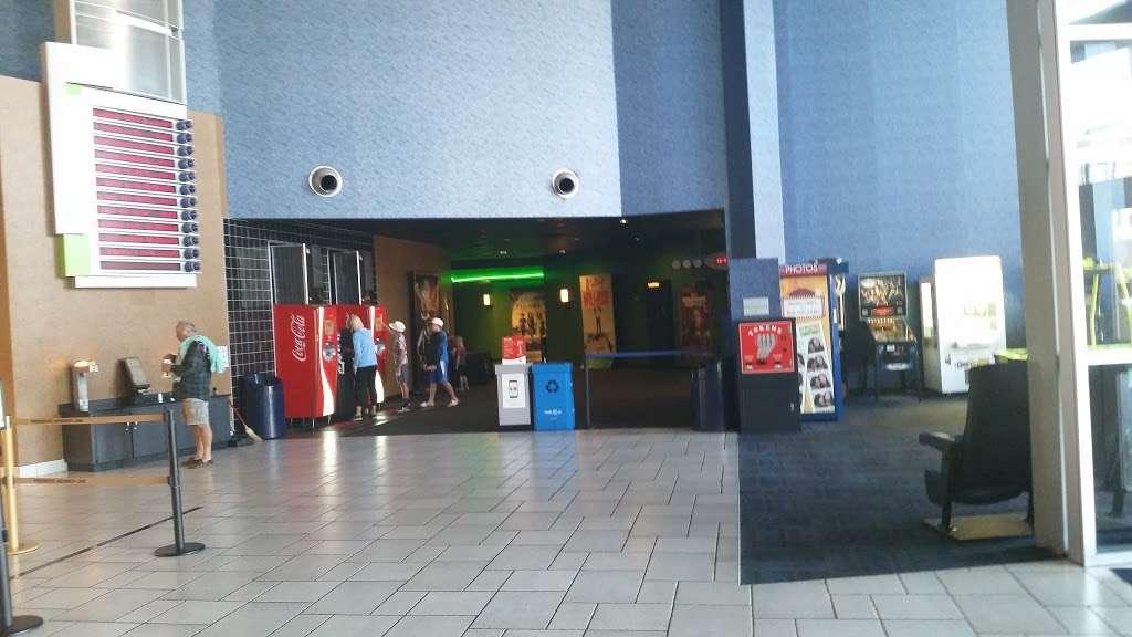 AMC Avenue 16 - movie theater    Photo 8 of 10   Address: 2241 Town Center Ave, Melbourne, FL 32940, USA   Phone: (321) 775-1210