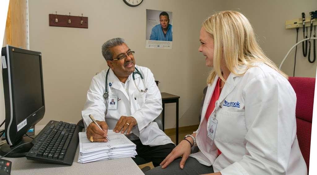 Northbrook Behavioral Health Hospital - hospital    Photo 2 of 6   Address: 425 Woodbury - Turnersville Rd, Blackwood, NJ 08012, USA   Phone: (856) 374-6500