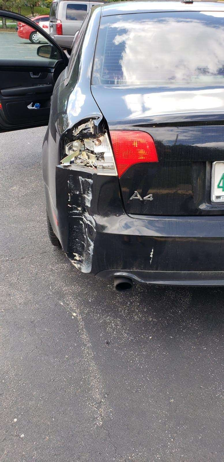 Fredys Body Shop - car repair    Photo 1 of 1   Address: 8017 Prospect Ave, Kansas City, MO 64132, USA   Phone: (816) 361-1363