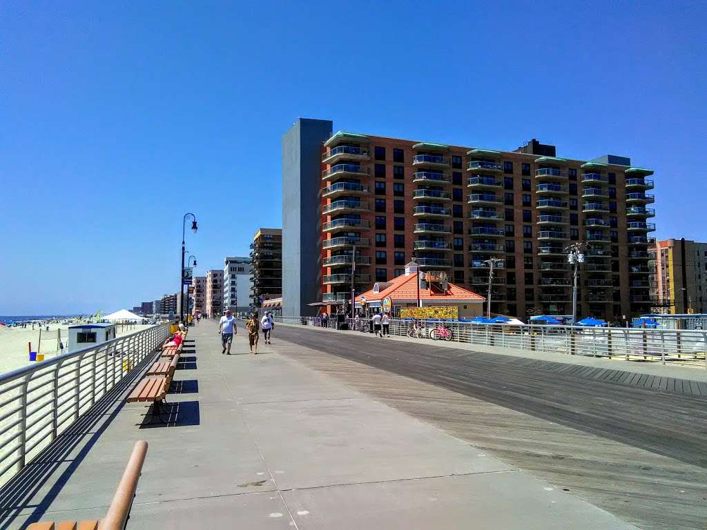 avalon towers 10 w broadway long beach ny 11561 usa w broadway long beach ny 11561 usa