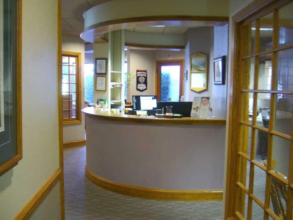 John D. Mann, DDS - dentist  | Photo 4 of 9 | Address: 5200 Snyder Ln #3, Rohnert Park, CA 94928, USA | Phone: (707) 584-9589