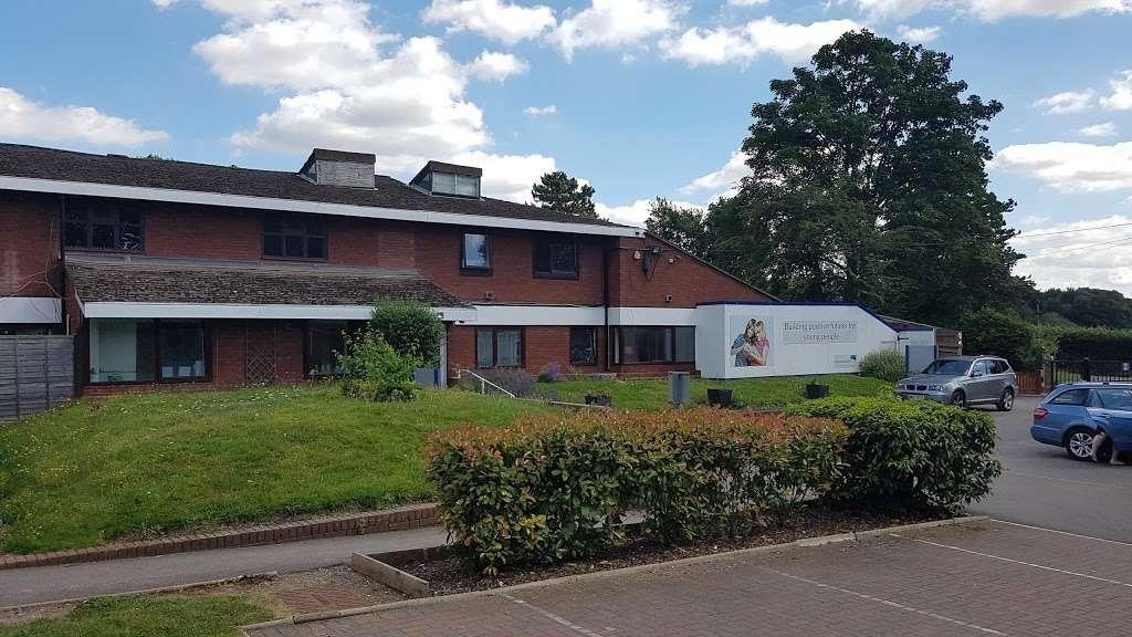 Kent House Hospital - health    Photo 2 of 4   Address: Crockenhill Rd, Orpington BR5 4EP, UK   Phone: 01689 883180