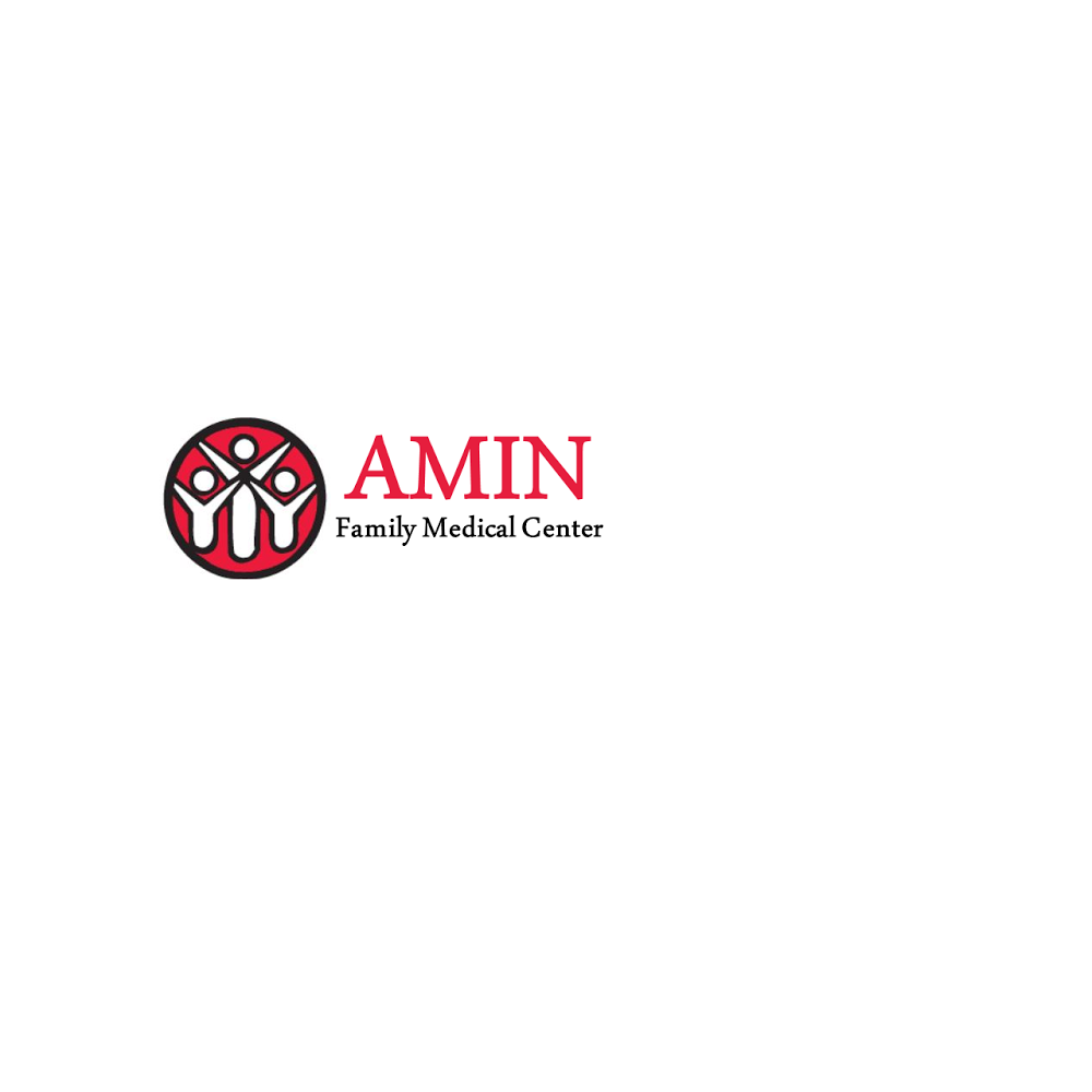 Amin Family Medical Center - hospital  | Photo 2 of 2 | Address: 1505 S 7th St, Louisville, KY 40208, USA | Phone: (502) 637-1005