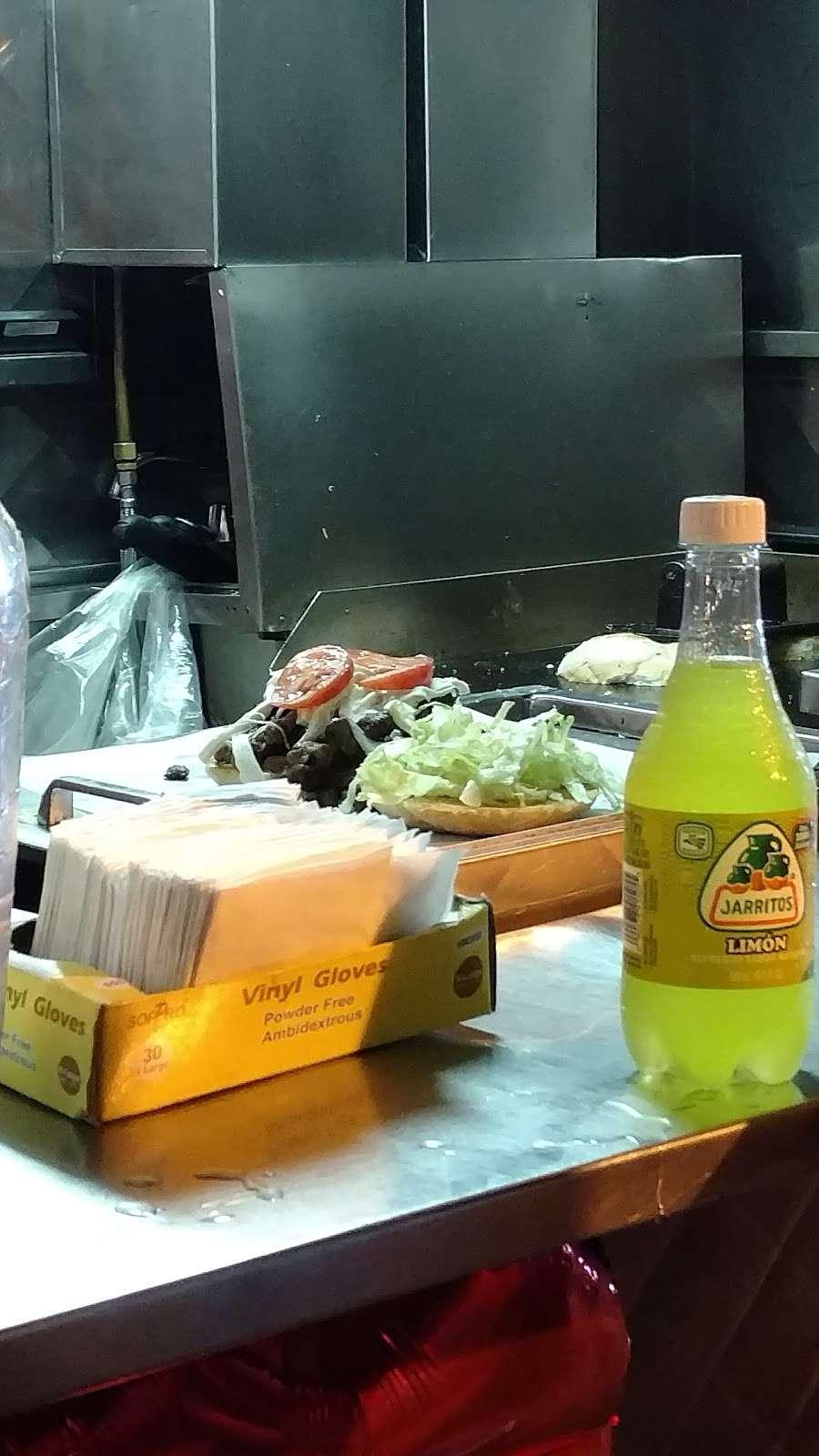 El Novillo - Antojitos Mexicanos - restaurant  | Photo 3 of 8 | Address: 40-0 Prince St, Flushing, NY 11354, USA