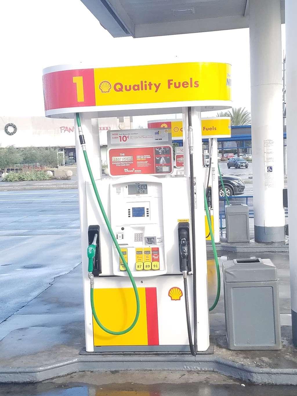 Shell - gas station  | Photo 5 of 10 | Address: 8901 Atlantic Ave, South Gate, CA 90280, USA | Phone: (323) 569-9636