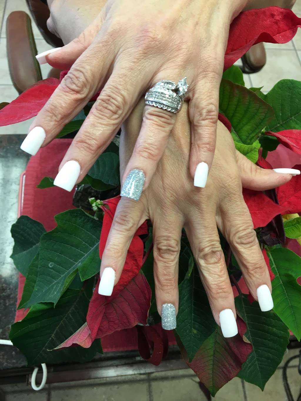 Diamond Nails Miramar - hair care    Photo 10 of 10   Address: 17071 Miramar Pkwy, Miramar, FL 33027, USA   Phone: (954) 318-1912