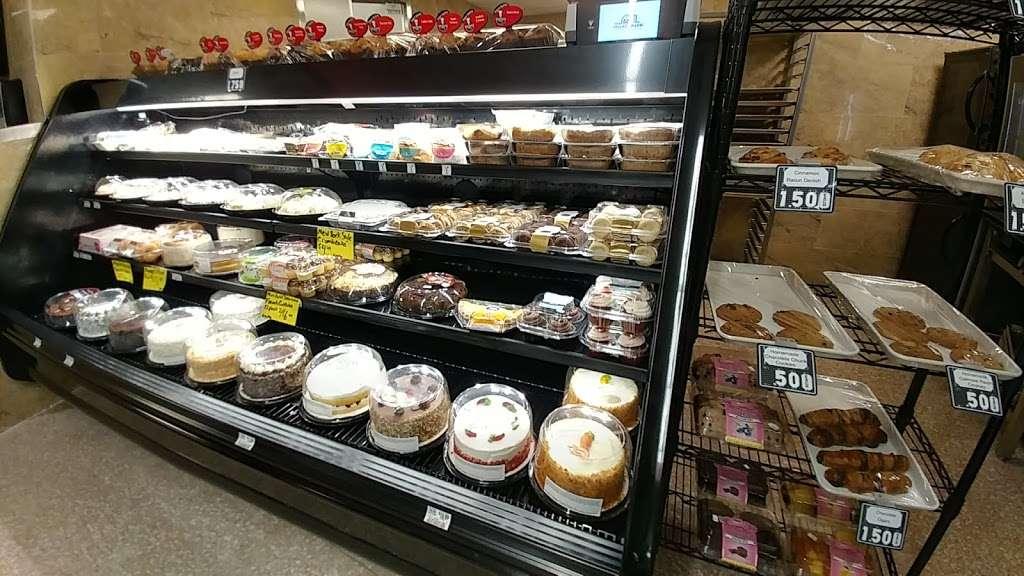 Village Barn Ltd. - store  | Photo 6 of 10 | Address: 80-05 Caldwell Ave, Middle Village, NY 11379, USA | Phone: (718) 639-3103
