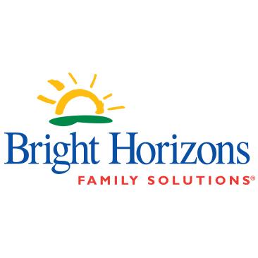 Bright Horizons at Mountain Lakes - school  | Photo 9 of 10 | Address: 333 Route 46 West, Mountain Lakes, NJ 07046, USA | Phone: (973) 541-8991