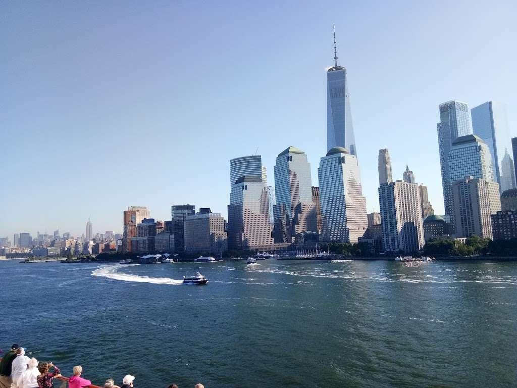 Harrod Walter D - lawyer  | Photo 1 of 4 | Address: New York, NY 10280, USA | Phone: (212) 912-7487